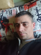 Daniil, 34, Republic of Moldova, Chisinau