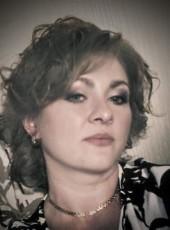 Inessa, 38, Spain, Massamagrell