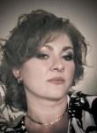 Inessa, 38  , Massamagrell