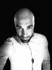 Vinz, 36, France, Rennes