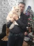 Aleksandr, 49  , Pestovo
