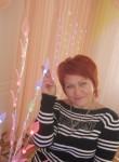 alyena, 51  , Zernograd