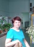 valentina, 52  , Smolensk