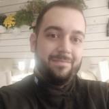 Vasilis, 31  , Galatsi