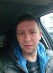 Evgeny , 37, Bryansk