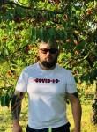 Kot, 38, Krasnodar