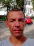 Aleksandr, 40, Volgodonsk