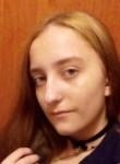 Mariya, 22, Horlivka