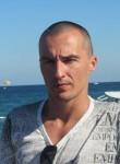 Pavel, 34  , Zukowo