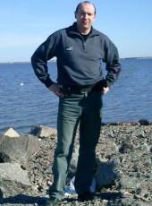 Yuriy, 49, Russia, Yekaterinburg