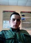 Zhenya, 21  , Krupki