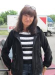 tatyana7m2011