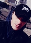 Roman, 25, Barnaul