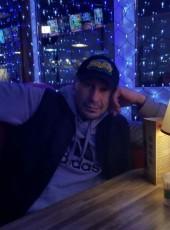 Vitaliy, 44, Belarus, Mahilyow