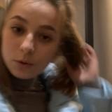 Anna, 20  , Khmilnik