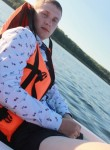 Andrey, 25  , Kirs