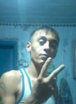Artyem, 21  , Ust-Tarka