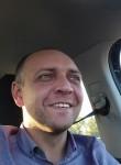 Aleksey, 31  , Zolotonosha