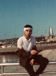 Devran, 19  , Konstantinovsk