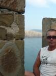 Sergey, 59  , Moscow