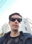 Dmitriy, 33  , Yoshkar-Ola