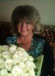 Olga, 50  , Obninsk