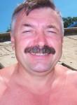 Naishi, 53  , Belorechensk