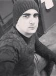 Elshen, 28, Moscow
