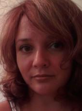Marina, 43, Russia, Saint Petersburg