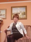 nina, 48, Stavropol
