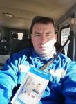 NIKOLAY, 33  , Borodino