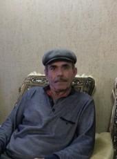 Mikhail, 71, Russia, Yessentuki