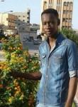 Idriss, 24  , Bischheim
