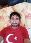 Rakhman, 37  , Pirogovskij