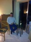 Andrej Lowmecki, 37  , Vilnius