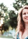 Eseniya, 30  , Cheboksary