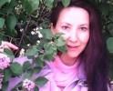 Ne laykayu voobshche, 46 - Just Me Июнь 2015