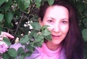 Ne laykayu voobshche, 45 - Just Me