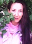 Ne laykayu voobshche, 45, Moscow