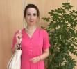 Ne laykayu voobshche, 46 - Just Me Конец мая 2014