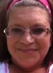 Michelle, 46  , Omaha