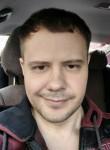 Vasiliy, 38  , Novosibirsk