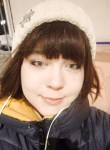 Masha, 21  , Omsk