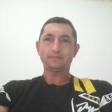 Giovanni, 34  , Sapri
