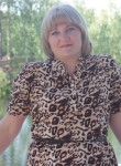 Светлана, 42  , Shumikha