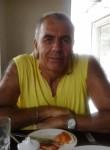 leonid, 51  , Hyderabad