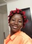 Mureille, 32  , Kribi