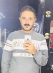 Mohamed, 32, Damietta