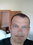 Ilya, 40, Dnipr