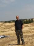 Eduard, 61, Kiev